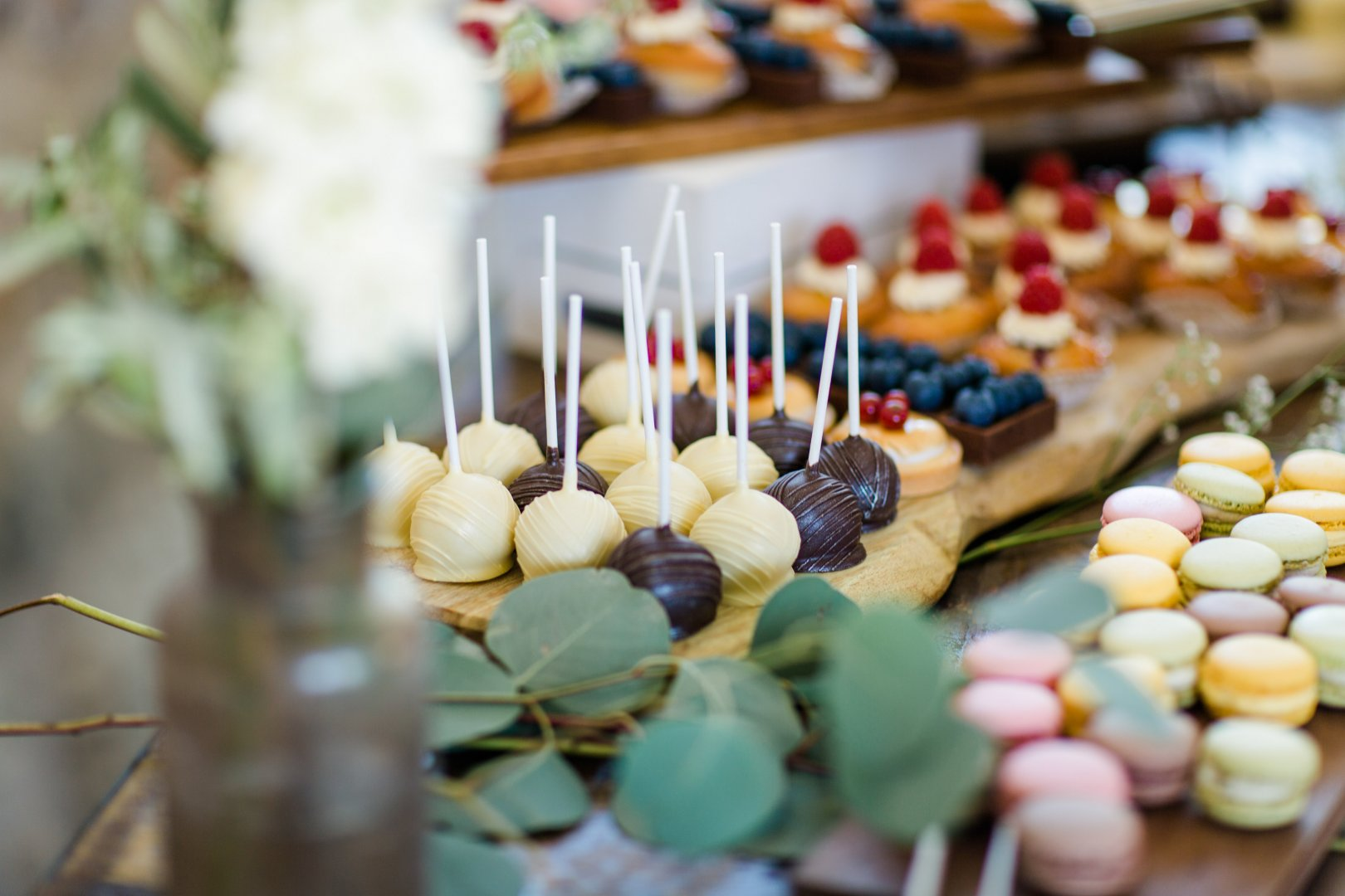 Sweetness Food Finger food Cuisine Dessert Party Confectionery