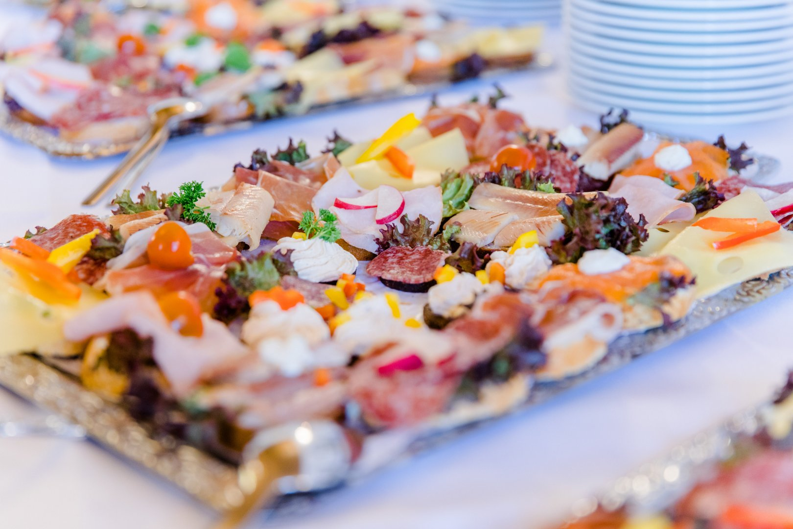Dish Cuisine Food Ingredient Finger food Recipe Produce Canapé Hors d'oeuvre appetizer Comfort food Ceviche