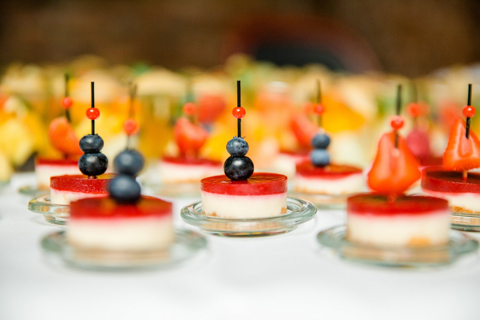 Food Dessert Sweetness Cuisine Finger food Games Canapé appetizer Indoor games and sports