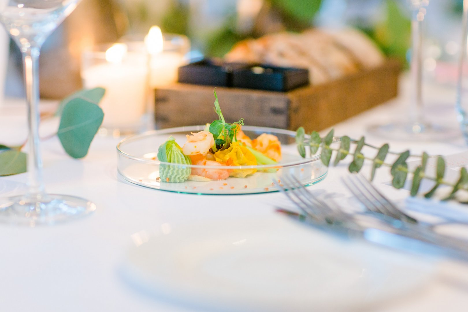 Brunch Food Meal À la carte food Dish Rehearsal dinner Table Cuisine Restaurant Finger food Banquet Culinary art Hors d'oeuvre Tableware Breakfast Garnish appetizer Ingredient Lunch Party