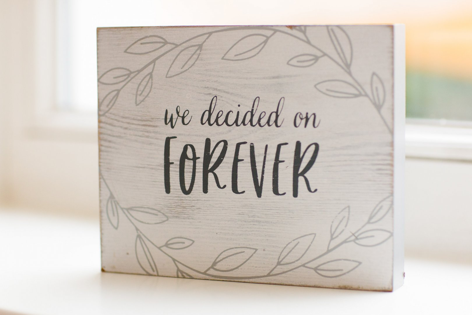 Text Font Calligraphy Beige Paper product Paper Drawing