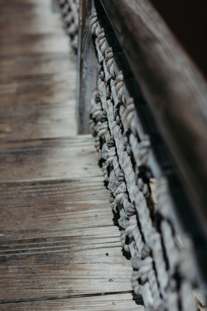 Wood Plank Photography Hardwood Still life photography Stairs Metal