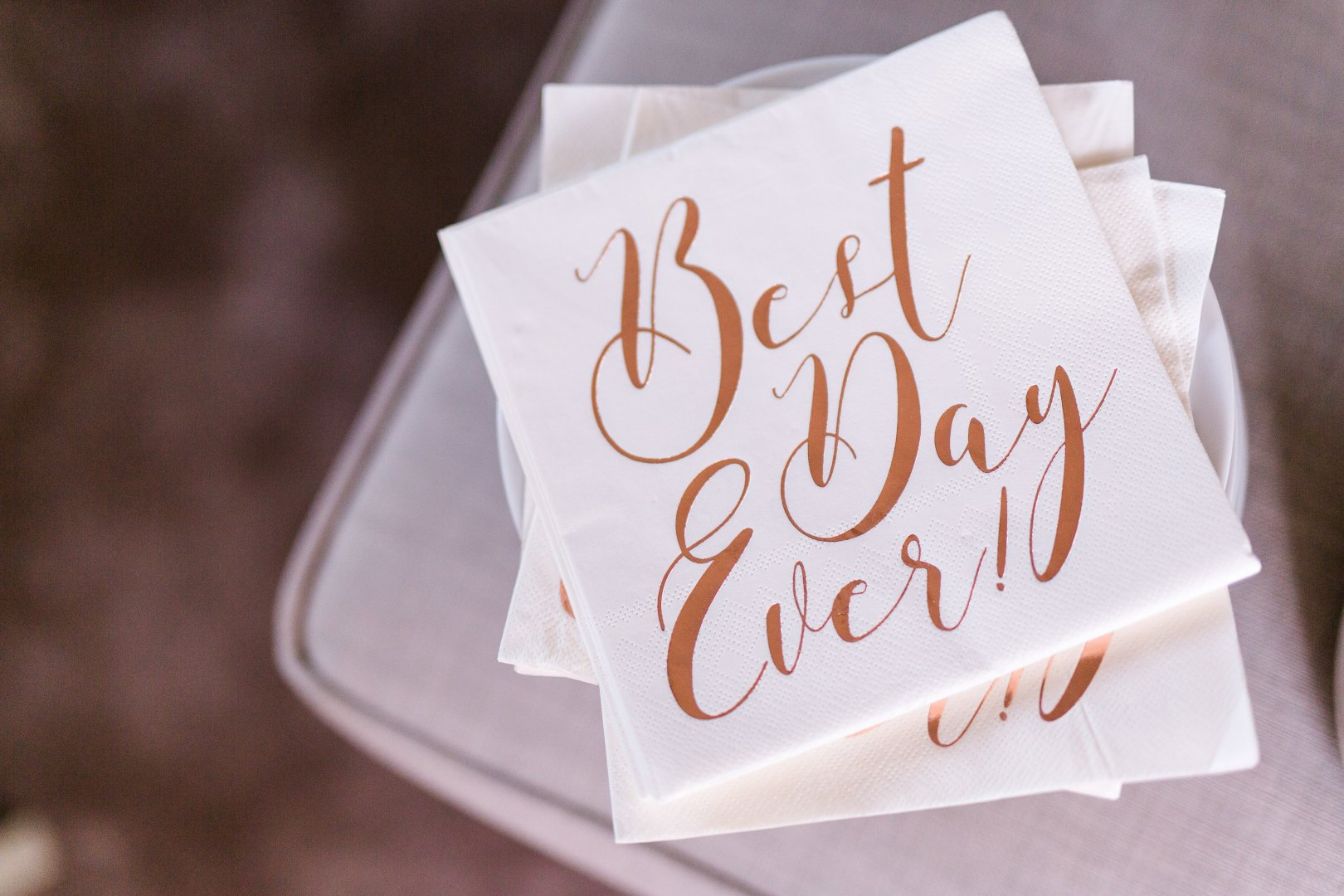 Text Font Calligraphy Paper