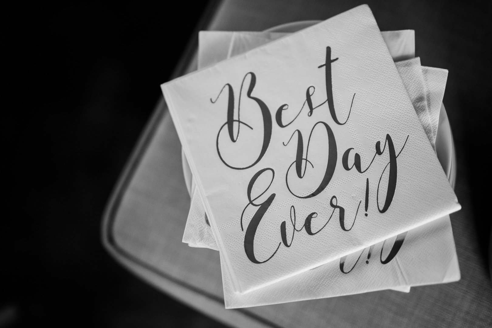 White Black Font Black-and-white Text Calligraphy Monochrome photography Handwriting Monochrome Art Photography Style Smile