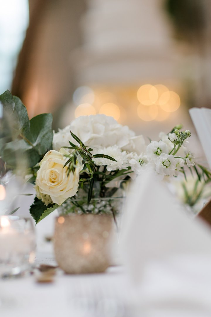 Photograph Yellow Flower Centrepiece Bouquet Plant Garden roses Male Flower Arranging Rose Floristry Floral design Dress Rose family Table Bride Ceremony Cut flowers Photography Wildflower Wedding Rose order Tableware Petal Wedding dress Gardenia Marriage Wedding reception Wedding ceremony supply Gown