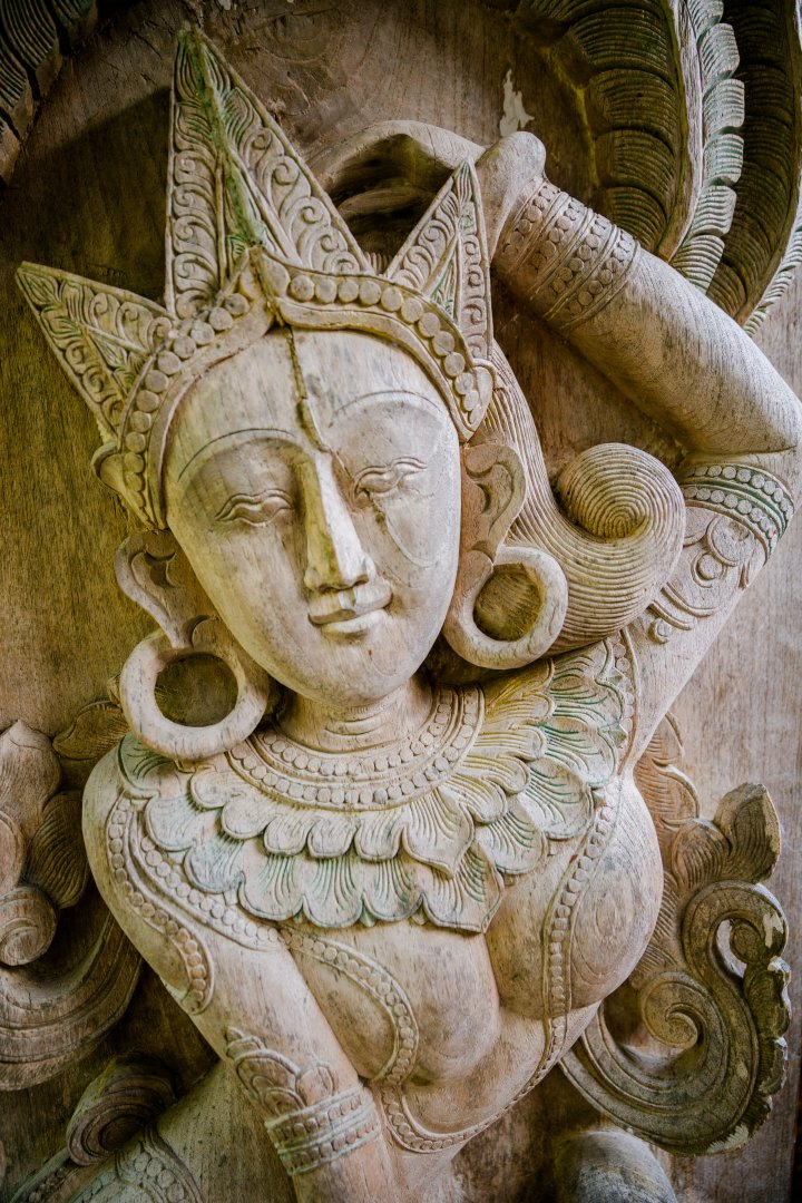 Stone carving Sculpture Carving Statue Art Mythology Architecture Temple Stock photography Relief Visual arts Ancient history Monument