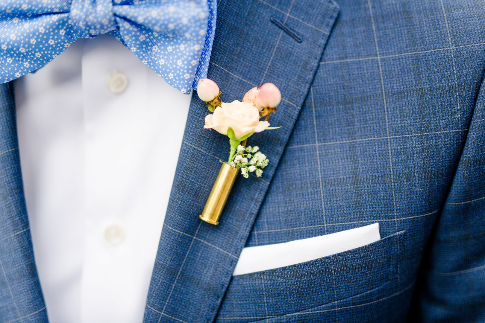 Denim Blue Jeans Clothing Pocket Yellow Textile Button Flower Formal wear Outerwear Plant Photography Suit Fashion accessory Tie Pattern Wildflower Plaid