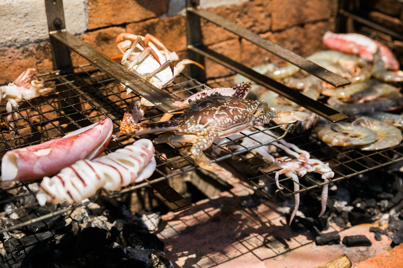 Barbecue Grilling Barbecue grill Meat Outdoor grill Churrasco food Cuisine Cooking Skewer Food Dish Flesh Roasting Grillades Street food Finger food Souvla