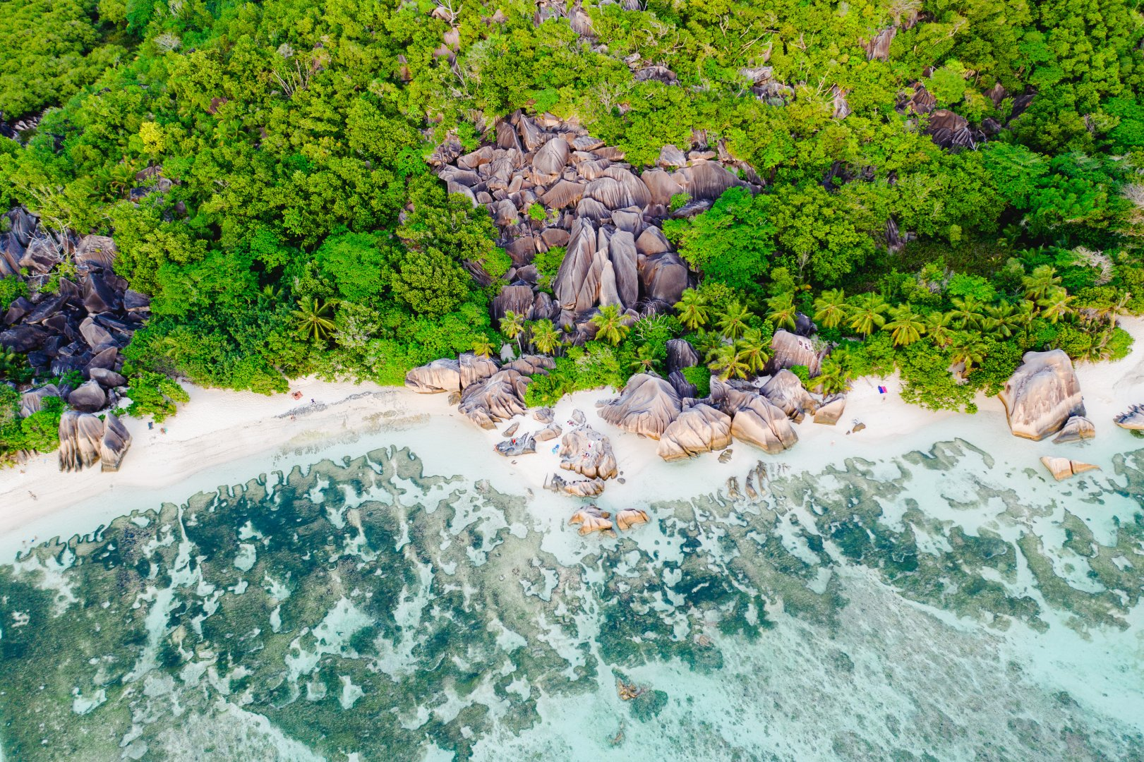 Nature Water Natural landscape Water resources Vegetation Aerial photography Watercourse Tree Geological phenomenon Rock Coast River Landscape Bay Photography Sea Bank National park Coastal and oceanic landforms Tourism Vacation Bird's-eye view Estate Terrain House Inlet