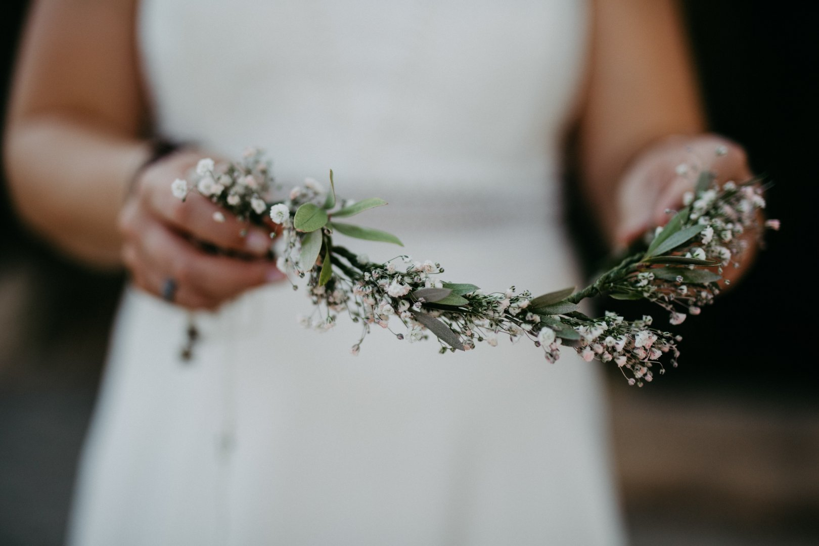 Photograph Dress Bouquet Hand Flower Plant Bride Headpiece Floral design Wedding dress Floristry Fashion accessory Gown Finger Photography Flower Arranging Nail Jewellery Marriage Hair accessory Ceremony