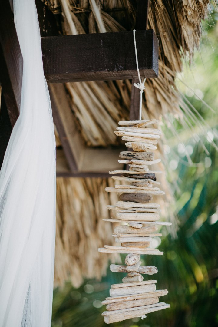 Photograph Dress Gown Wedding dress Tree Bridal clothing Bride Architecture House Photography Wood Ceremony Plant
