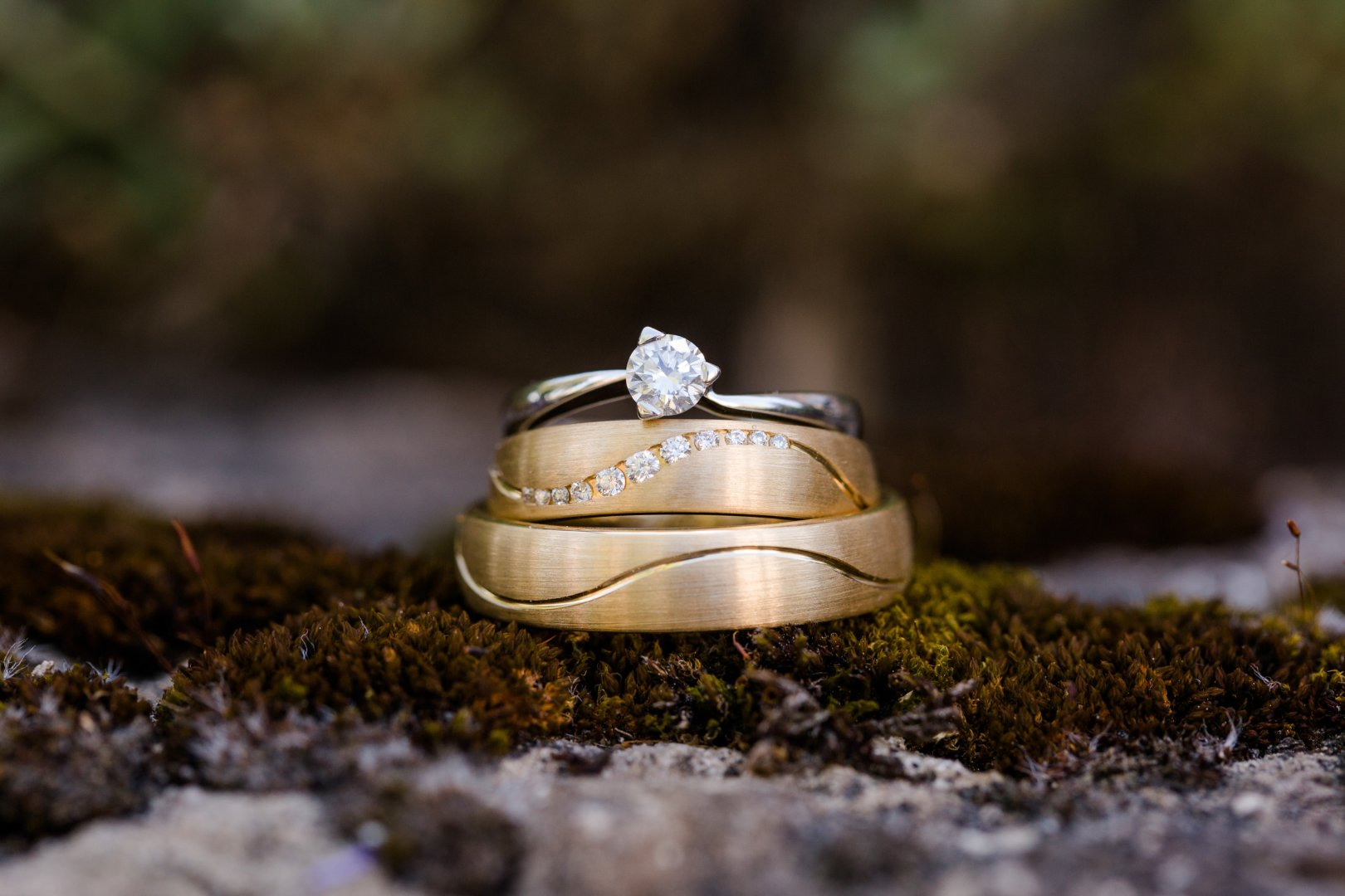 Footwear Wedding ceremony supply Wedding ring Shoe Tree Ring Photography Metal Fashion accessory Plant Tableware Still life photography