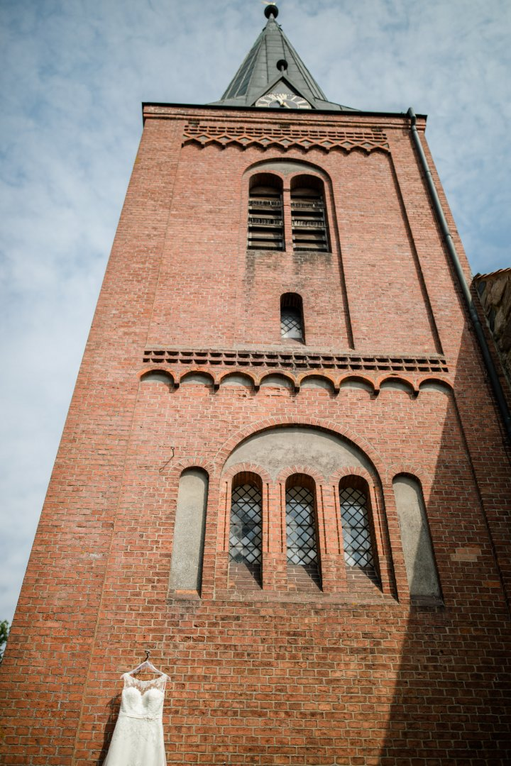 Architecture Landmark Sky Building Church Medieval architecture Tower Steeple Place of worship Facade Chapel Bell tower Spire Historic site Arch Stock photography Convent Parish Roof Brick Vacation Window House City Spanish missions in california