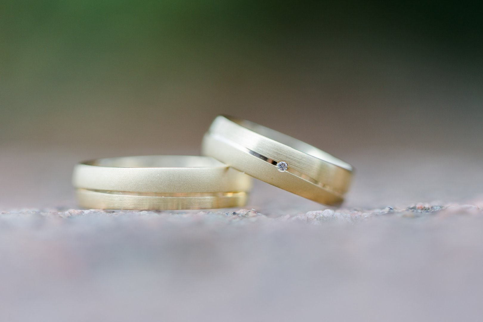 Wedding ring Wedding ceremony supply Ring Fashion accessory Finger Engagement ring Jewellery