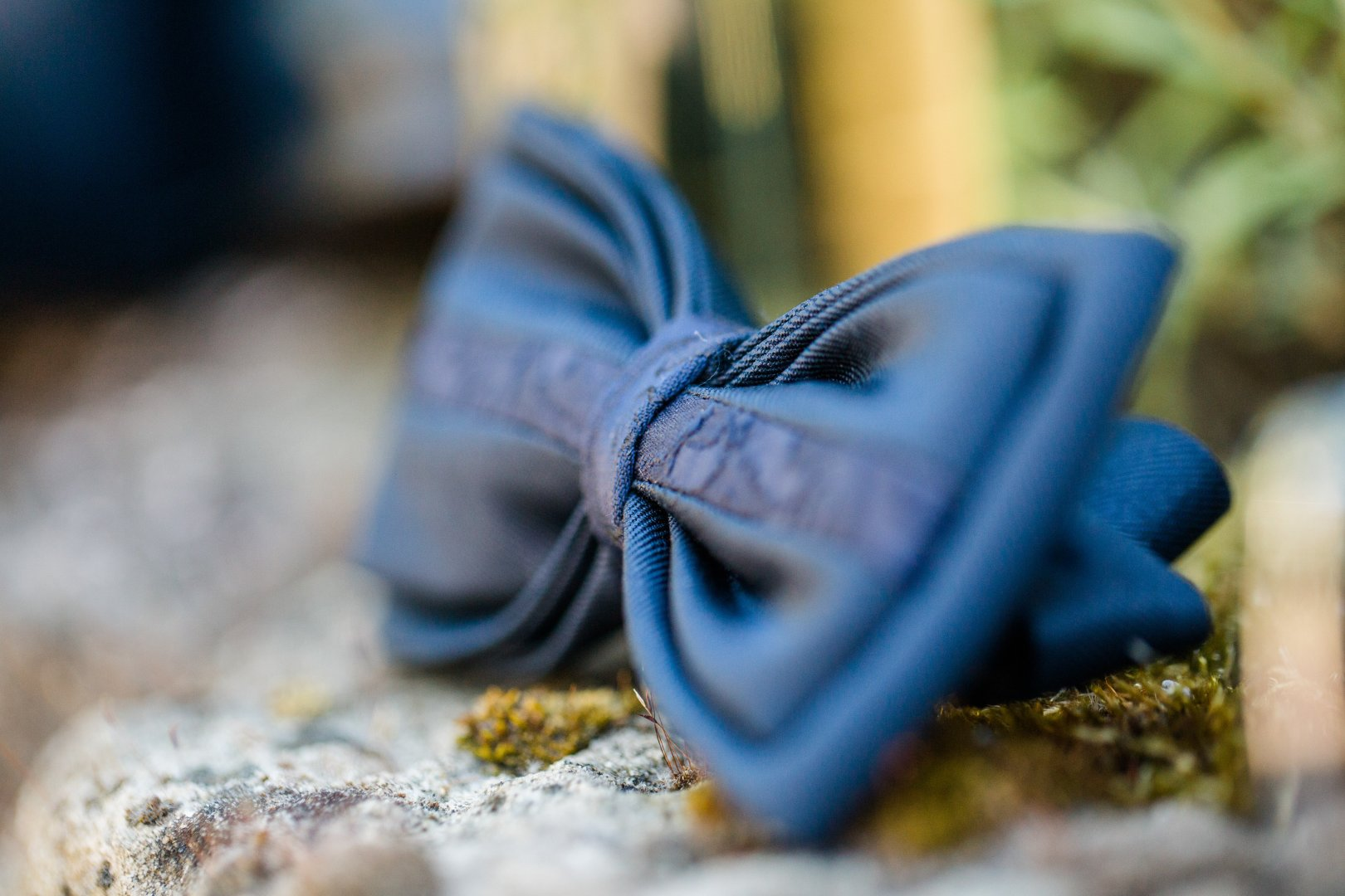 Blue Footwear Cobalt blue Shoe Electric blue Close-up Photography Hand Jeans Still life photography