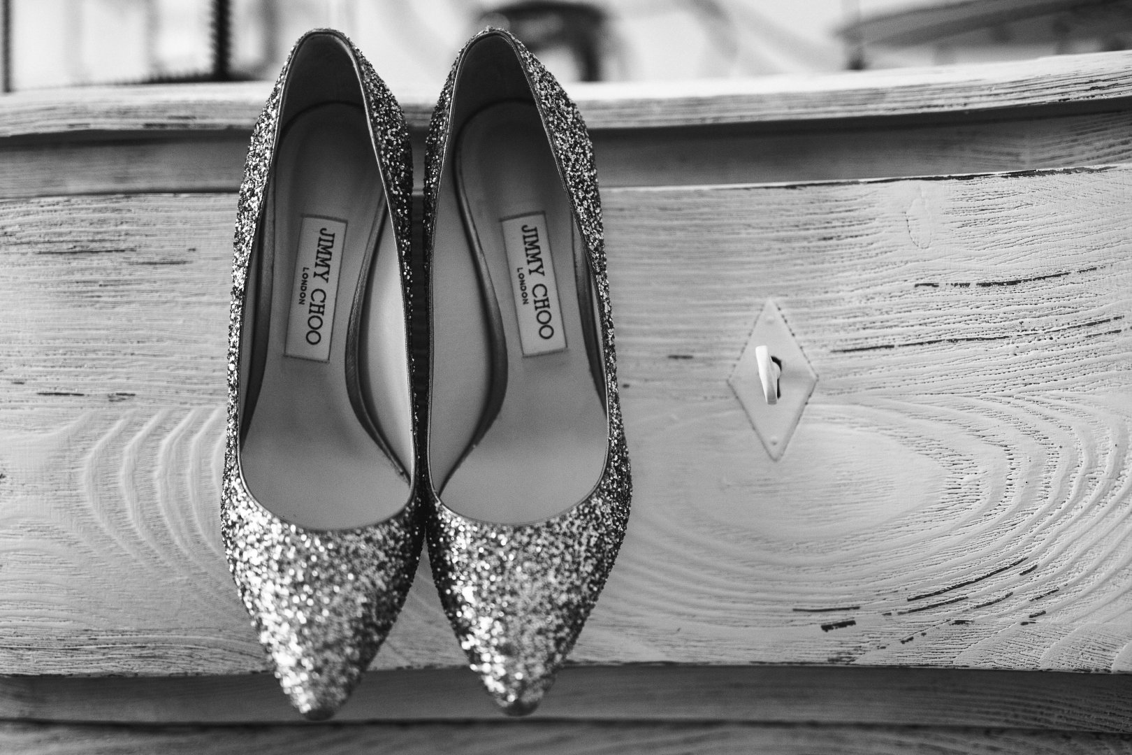 Footwear White Photograph Black Shoe Black-and-white Monochrome Monochrome photography High heels Still life photography Leg Silver Ballet flat Photography Font Style Basic pump Court shoe Fashion accessory Metal
