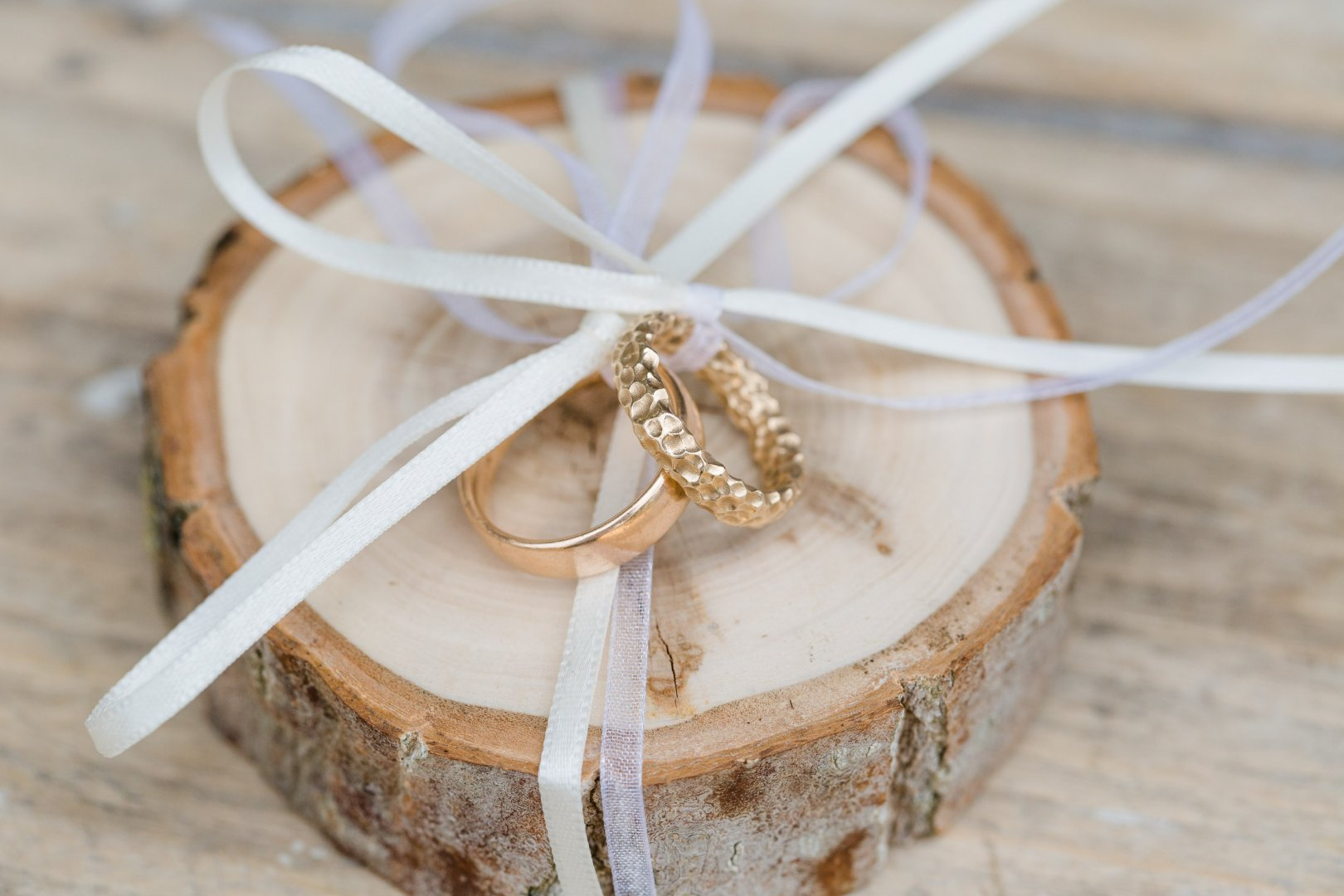 Wedding ceremony supply Party favor Wedding favors Fashion accessory Jewellery Gift wrapping Wedding ring cushion Hair accessory Engagement ring Wedding ring Present
